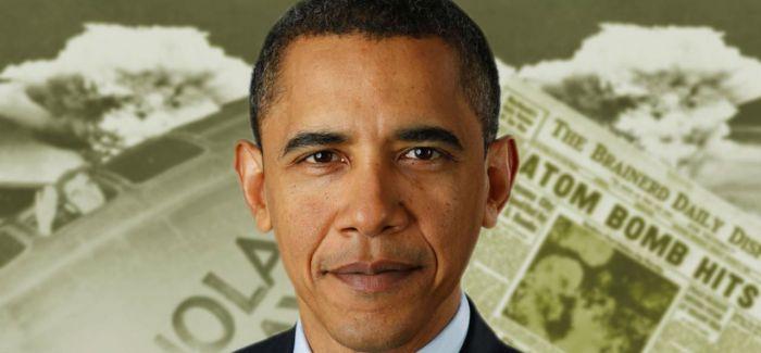 """奥巴马8年总统生涯中的情人竟然是""""艺术"""""""