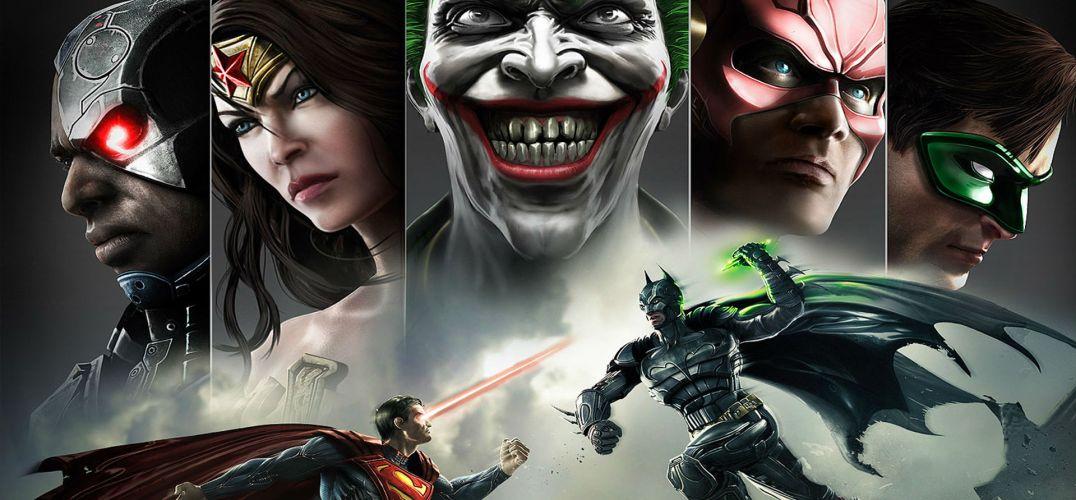 2017最值得看的好莱坞大片都在这里了!