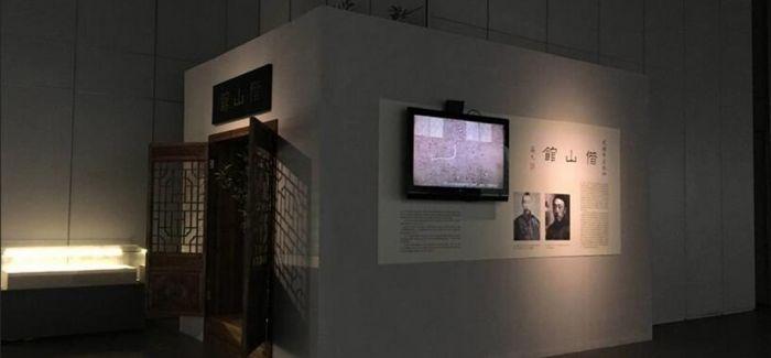 民营美术馆展览对真赝质疑的选择性视听伤害的谁?