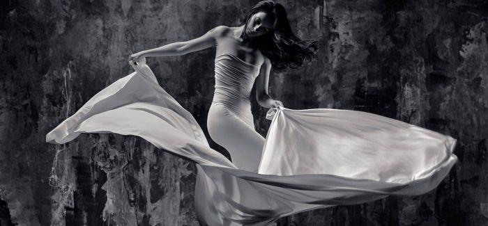 力量与优雅 雕塑者眼中的舞蹈美学