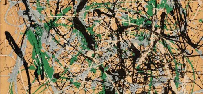 贡布里希:抽象艺术为什么会流行?