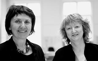 法雷尔和麦克纳马拉被任命为威尼斯建筑双年展策展人