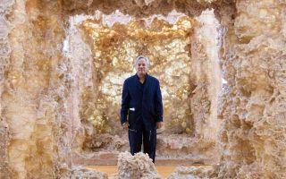安尼施·卡普尔邀请艺术家以改编博伊斯作品的方式抗议特朗普