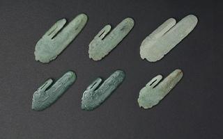 青铜礼器 高古画作 藤田美术馆藏国宝重器将现身纽约