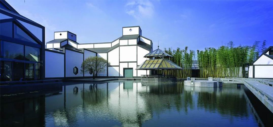 2017年苏州博物馆都有哪些不容错过的好展?