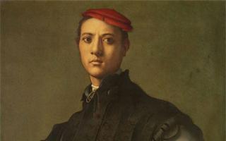 英镑贬值 意大利画家彭托莫的代表作卖家反悔