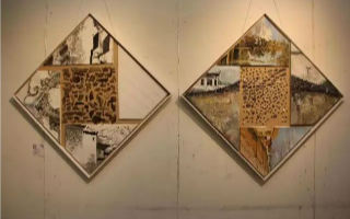 《北京艺术毕业季》带你了解港澳台的艺术院系