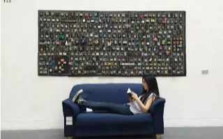 北京艺术毕业季   北京艺术院校专篇(一)