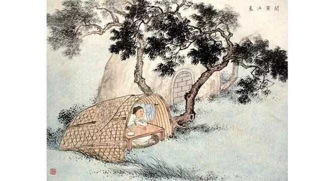阿香车 - 西部落叶 - 西部落叶
