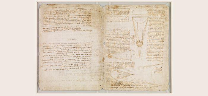 收藏界的一匹黑马 艺术家手稿收藏升温