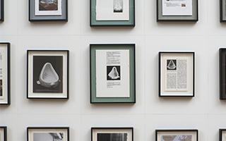 一百年后杜尚被赶走的《泉》以新的方式进入博物馆
