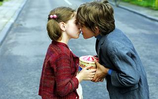 法国电影中的女性为何如此奇葩
