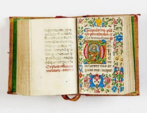 英珍贵古籍被盗值200万英镑包括哥白尼巨著(图)