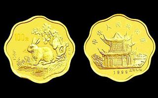 中国邮币卡电子盘潜伏风险