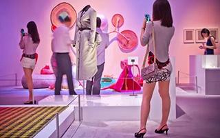 十大最具艺术气质的奢侈品品牌