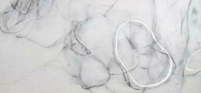 yuznews | 『周力:白影』将于2月25日登陆余德耀美术馆