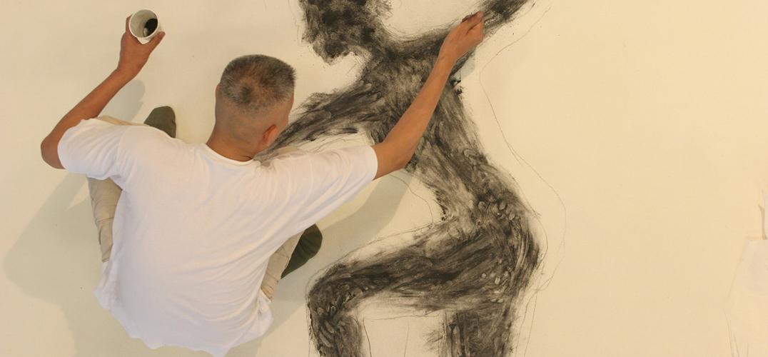 艺术品收藏将趋向大众化