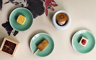 亚洲最好吃的50家餐厅:10家新上榜