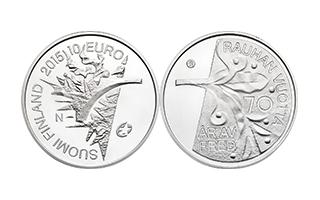 聚焦钱币界奥斯卡 2017世界硬币大奖揭晓
