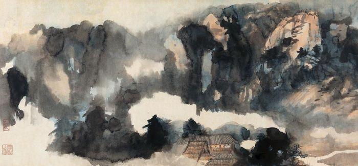 全球艺术品销售额暴跌 中国重新成为世界最大市场