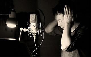 许巍要发新专辑了 你还记得少年时受挫的梦想吗?