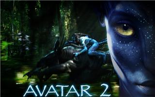 《阿凡达 2》正式确定了开机日期