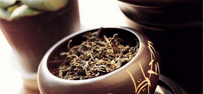 清凉肆 | 『清凉乐茶禅会』邀请您!
