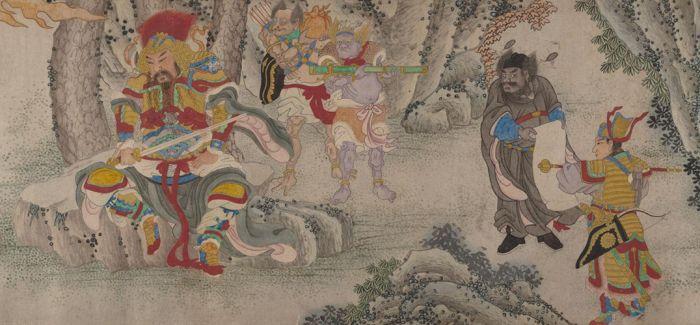 亚洲艺术周又将开幕 个别参展商仍面临文物走私指控
