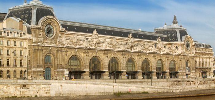 美术馆和博物馆人员调动为哪般?
