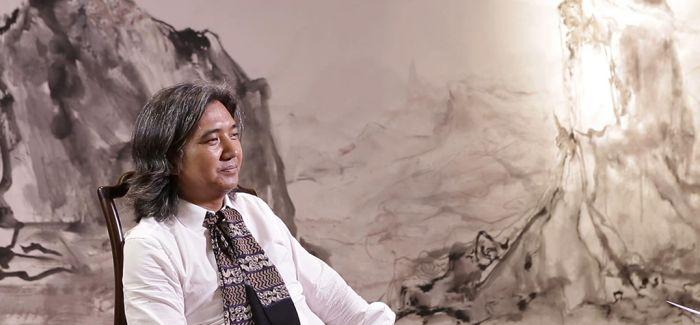 吴为山:中国美术馆着力创新拓展公共教育服务