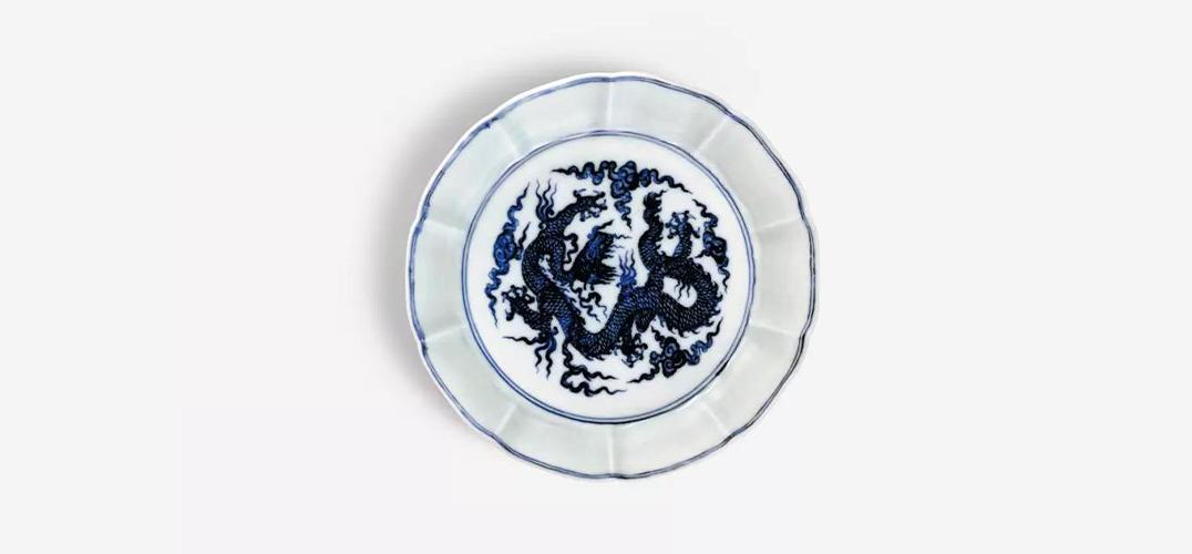 「明·国风」专场拍卖:跨越逾三百年 追求极致完美