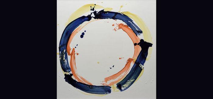 """关注2017纽约亚洲艺术周:古典之外的""""当代艺术"""""""