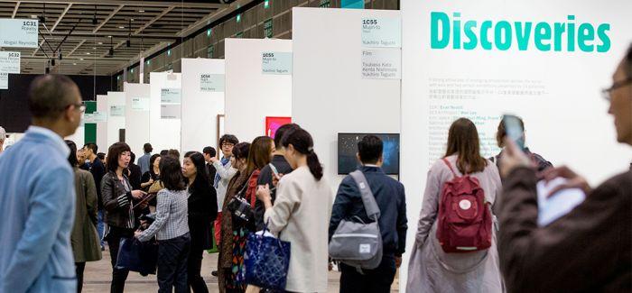 港年度文化辩论:社群媒体杀死艺术?