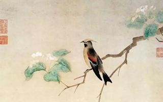 闺阁中的天才——谈吴门女画家文俶与仇珠的艺术