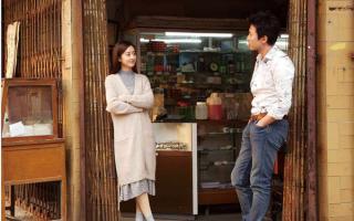贤惠乖巧 Or 独立自由 国产电影里的女性形象该如何?