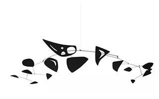 伦敦苏富比当代艺术晚拍总成交额高达1亿1,800万英镑