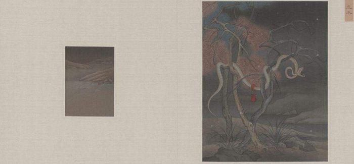 你必须知道的15位中国80后新锐艺术家