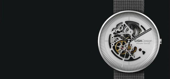 全球设计巅峰 75款iF金奖作品揭晓 苹果成最大赢家