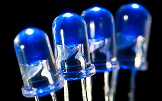 诺奖获得者天野浩:他的发明照亮了21世纪