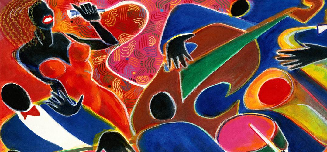 毕加索作品价格_20世纪60年代毕加索作品拍卖价格分析_行情_投资收藏_凤凰艺术