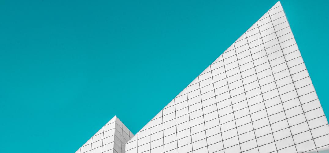 20张图看懂极简主义建筑