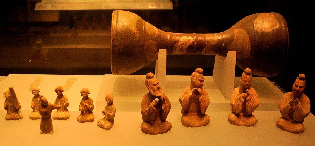 官方鼓励民间合法收藏文物利好消息或带动收藏热