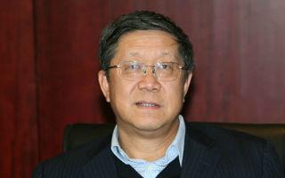 唐双宁在北京大学的演讲:书法——人类精神的心电图