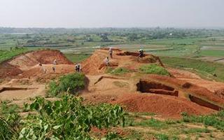 2016年度全国十大考古新发现初评结果揭晓
