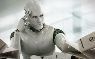 当文艺创作遇上人工智能
