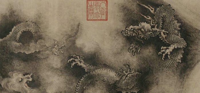"""中国藏家的""""聚变""""与""""裂变"""""""