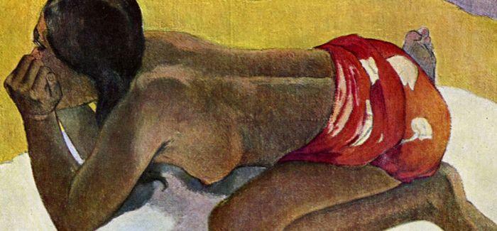 俄罗斯化肥大王遭忽悠卖艺术藏品 或亏1.5亿美元