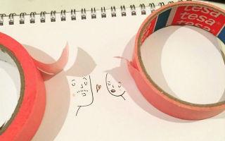 把物品投影手绘画玩出了新高度 值得一看