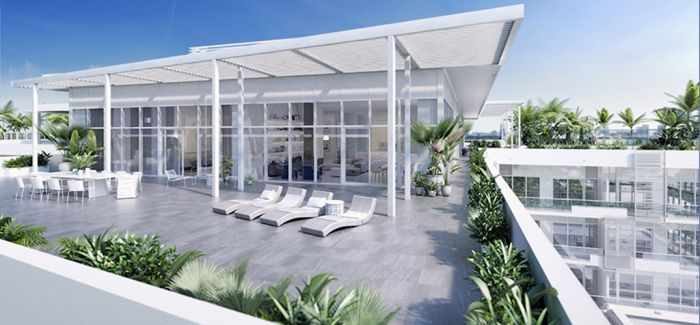掀开迈阿密海滩利兹卡尔顿富人区的神秘面纱