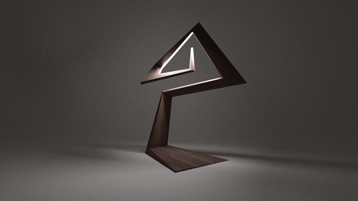 illusion06